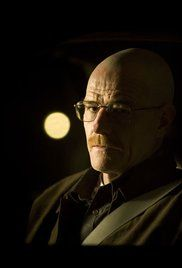 Streaming Breaking Bad Season 2 Episode 12. Walt and Skyler have a baby girl. Now that Jesse is hooked on heroin, Walt refuses to give him his money until he gets clean. Meanwhile, as an excuse for his money, Walt decides to donate the money to himself through his son's new website.