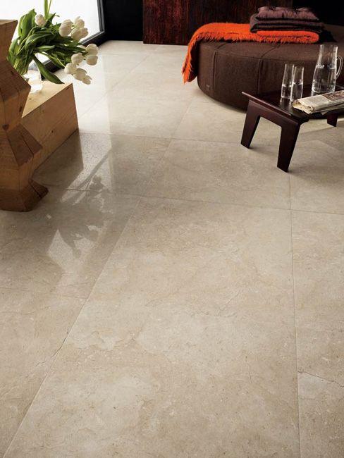 Meer dan 1000 afbeeldingen over marmer vloeren tegels tiles op pinterest met buiten vloeren - Porselein vloeren ...