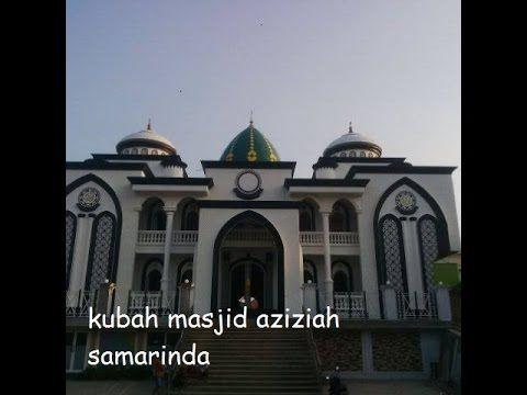 Kontraktor Kubah Masjid di Jakarta Utara | 081331587344