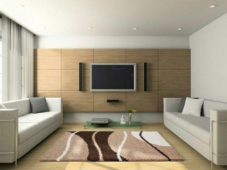 Gemusterter Teppich der perfekt zu modernen Möbeln passt.  #teppich #teppich-flor #home #livingroom #wohnideen #carpet #inspiration #flor #lifestyle #design #wohnung #wohnen #wohnzimmer #loft #relax #highlights #schönerwohnen #architecture #architektur #interiordesign
