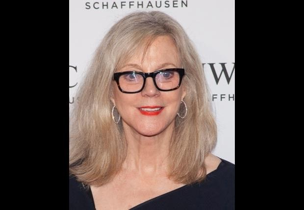 Best 25+ Blythe danner ideas on Pinterest | Gwyneth ...