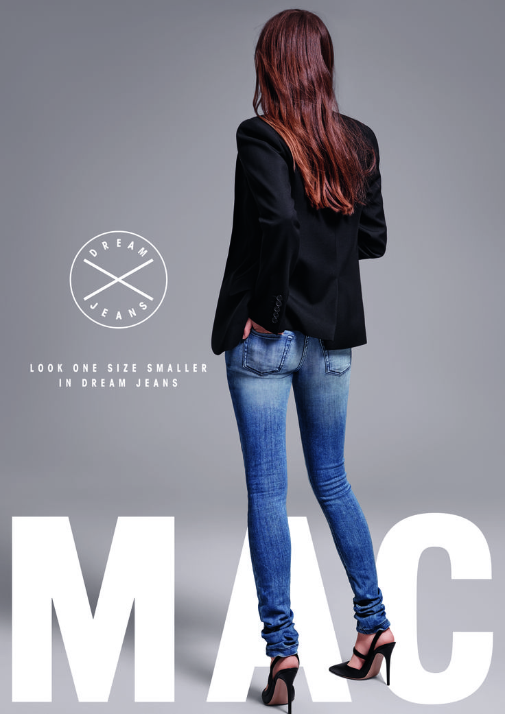 1000 images about mac jeans fw 2015 on pinterest. Black Bedroom Furniture Sets. Home Design Ideas