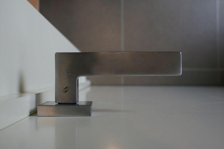 Lineair minimalisme