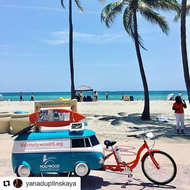 Credit to @yanaduplinskaya  ・・・ #florida #флорида #отпуск2017 #море #солнце #белыйпесок ☀ ☀ ☀ #HollywoodTapFL #HollywoodFL #HollywoodBeach #DowntownHollywood #Miami #FortLauderdale #FtLauderdale #Dania #Davie #DaniaBeach #Aventura #Hallandale #HallandaleBeach #PembrokePines #Miramar #CooperCity #Plantation #SunnyIsles #NorthMiamiBeach #Broward (at The Beautiful Beach Of Hollywood)
