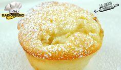 In Cucina – Tortini di mele al Calvados