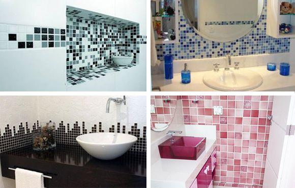 decoracao-banheiros-pastilhas