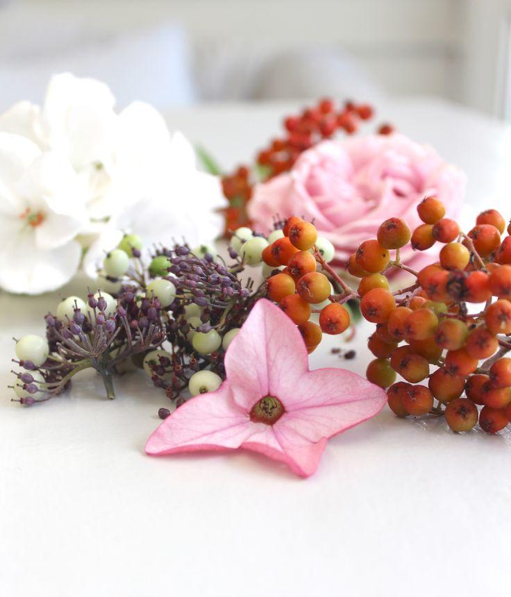 Summer ettrottmonogram.blogspot.se