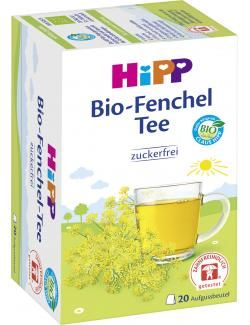 myTime.de Angebote Hipp Bio Fenchel Tee: Category: Baby > Babynahrung > Tee & Instantgetränke Item number: 4502130589…%#lebensmittel%