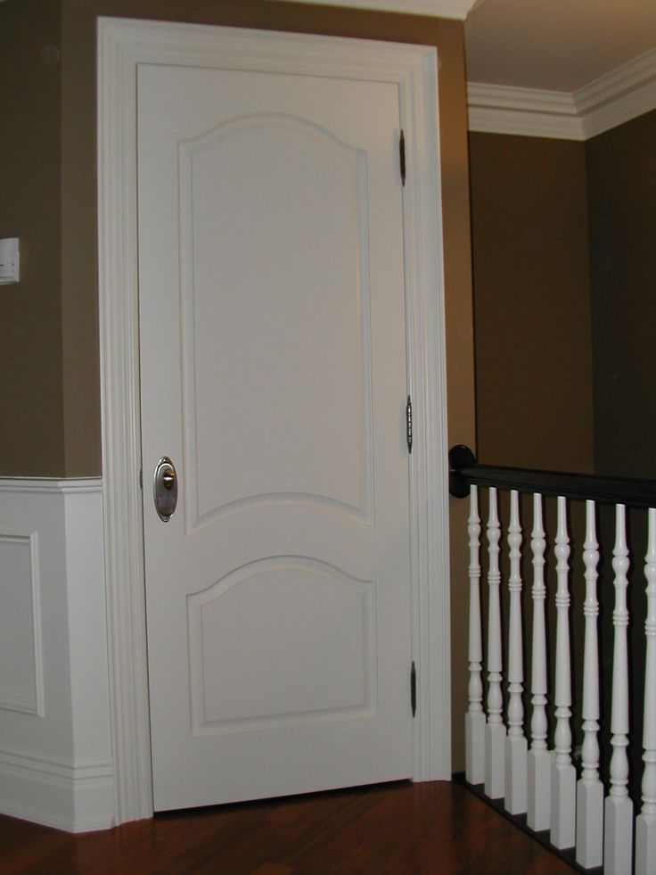 13 best interior doors images on pinterest indoor gates paint grade 2 arched panel interior door planetlyrics Choice Image