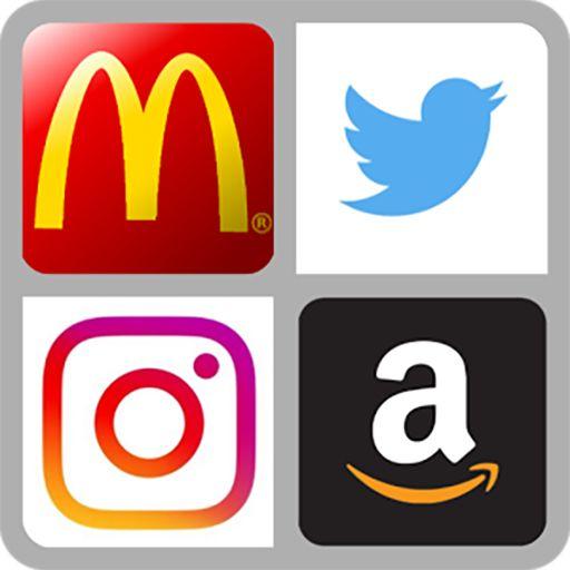 Les 25 meilleures idées de la catégorie Logo quiz 2 sur Pinterest - 2 1 degree
