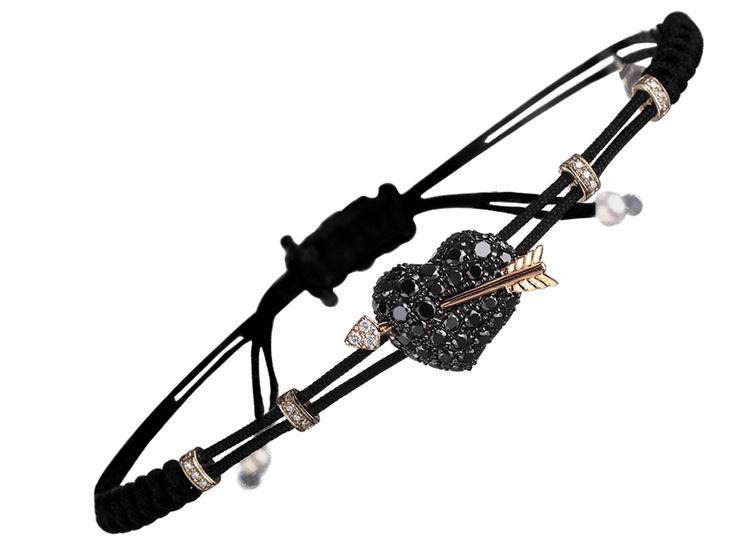 Pippo Perez Jewelry