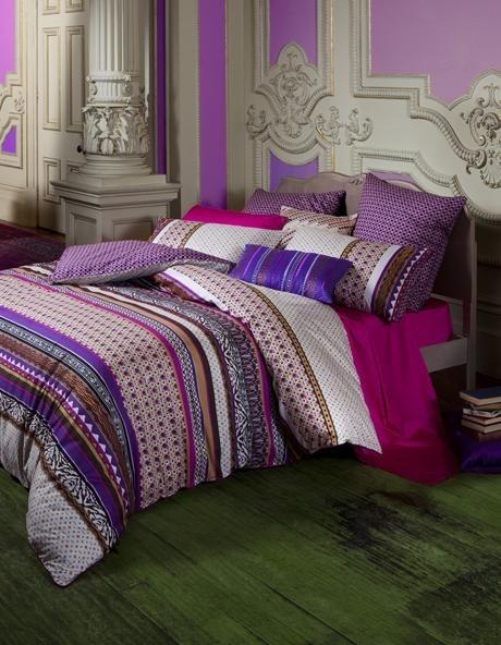 487 Best Bedding Images On Pinterest Bedrooms Bedroom