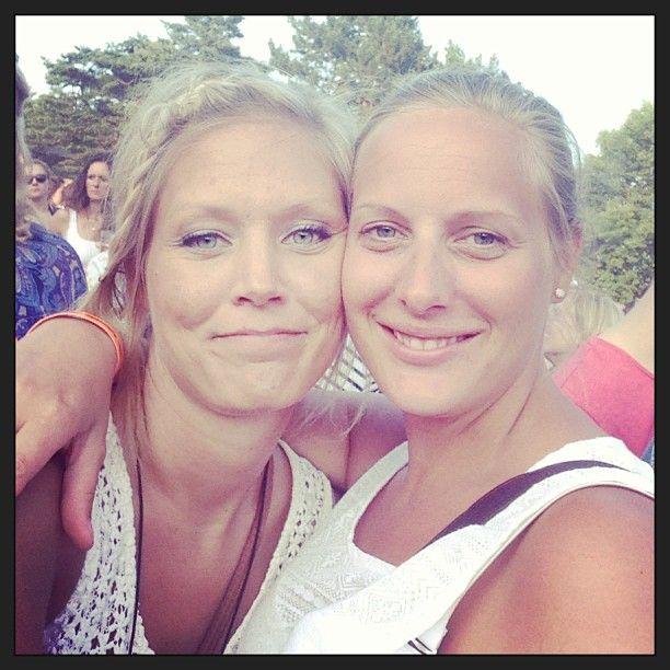 Festival #stavernfestivalen #festival #sommer #livet #stavern - @lillemille08- #webstagram