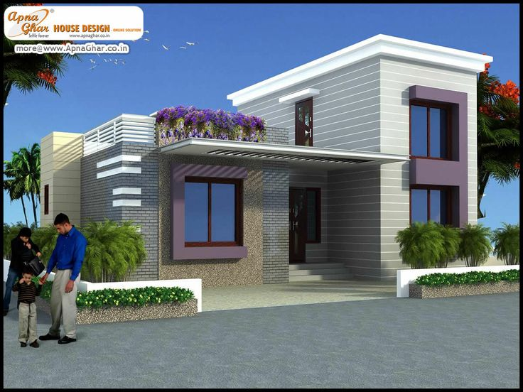 Click On This Link (http://www.apnaghar.co.in/house Design 399.aspx) To  View Free Floor Plans (naksha) And Other Specifications For This Design.