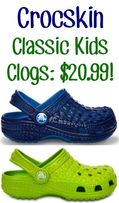 #crocs #shoes
