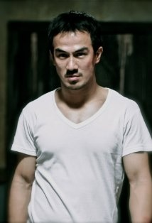 Joe Taslim #theRaid #FastFurius6