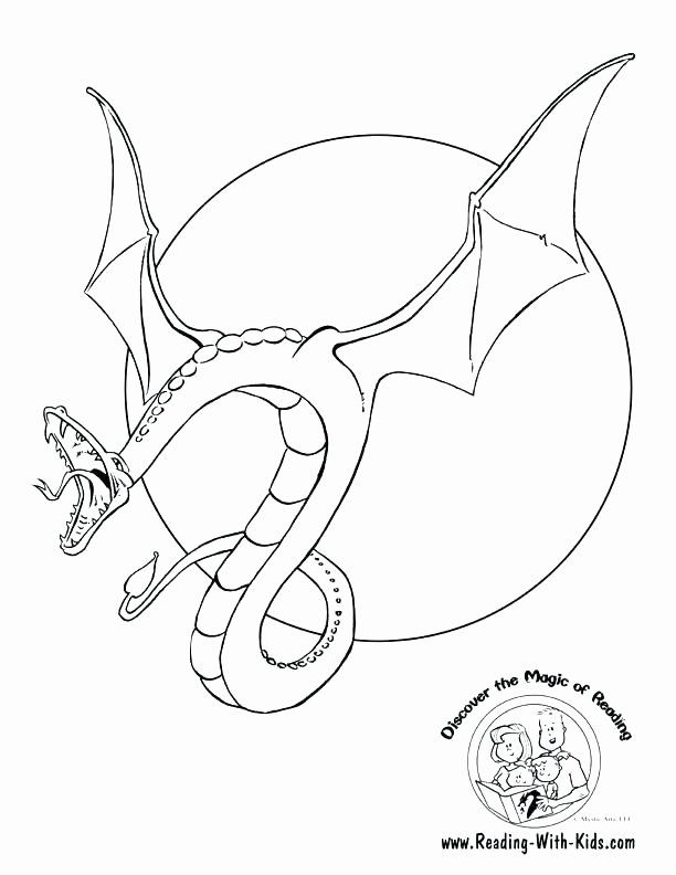 Komodo Dragon Coloring Page Best Of Komodo Dragon Coloring Page At