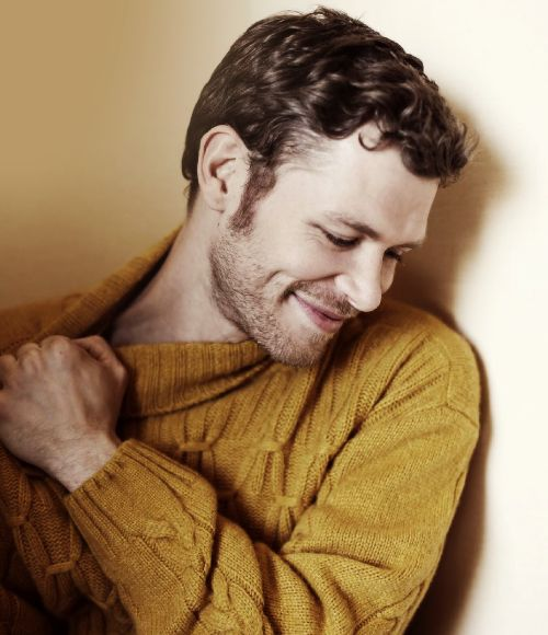 'The Originals' Joseph Morgan 2013: Star Poses for Bello Magazine, Talks CW Spinoff, 'The Vampire Diaries' and More http://sulia.com/channel/vampire-diaries/f/15a796b4-0495-4af1-8d8f-2abb83385aad/?pinner=54575851&