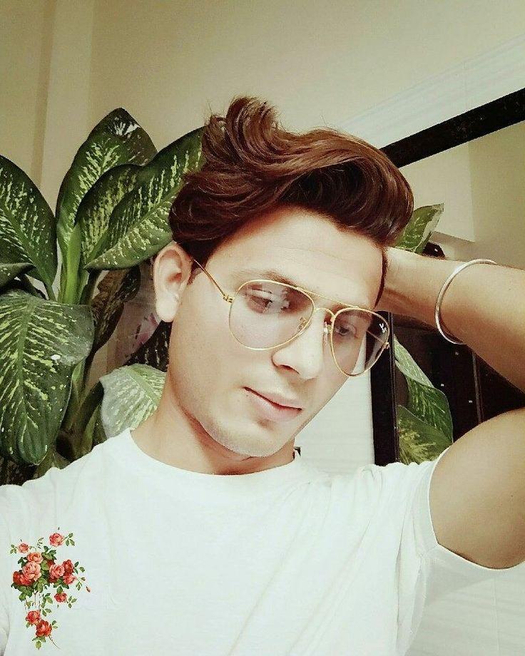 Navdeep Singh ( @navdeep.amn )