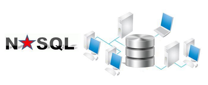 In order to understand NoSQL database management systems, let us review relational database systems (rdbms).