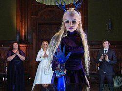 Спецвыпуск «Битвы экстрасенсов» 15 сезона – жизнь участников после шоу