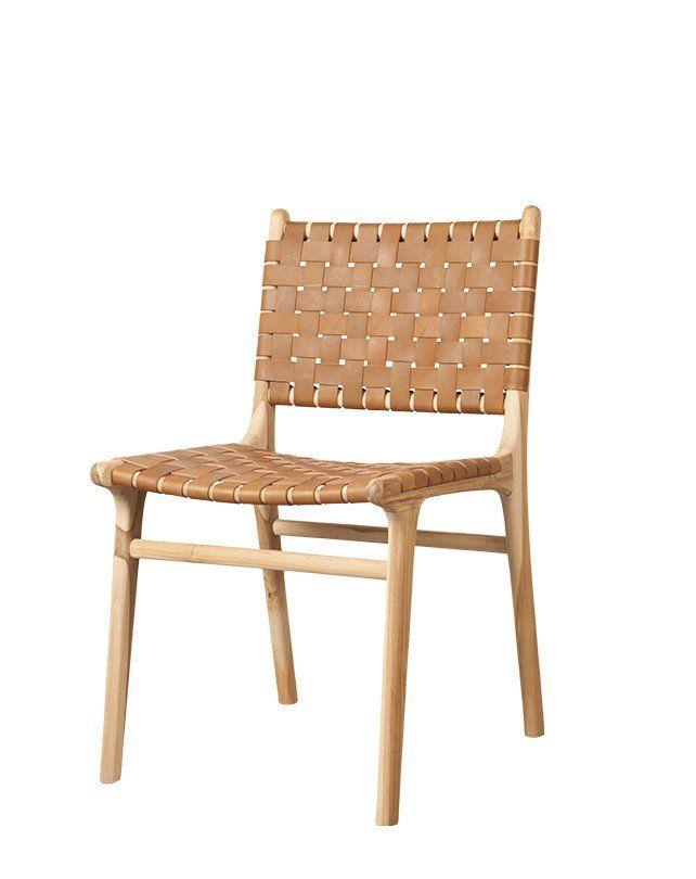 Maya Dining Chair. Republic