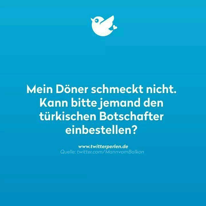 Extra3 Döner :-)