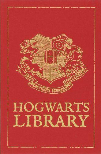 *______* The Hogwarts Library de J.K. Rowling http://www.amazon.fr/dp/0545615402/ref=cm_sw_r_pi_dp_YdNpwb0131E0W
