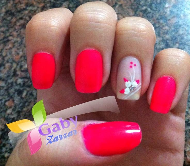 unas, unias,diseño, uñas, nails