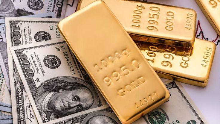 Altın daha ne kadar düşecek?