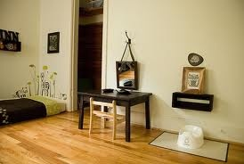 montessori baby room - Google Search