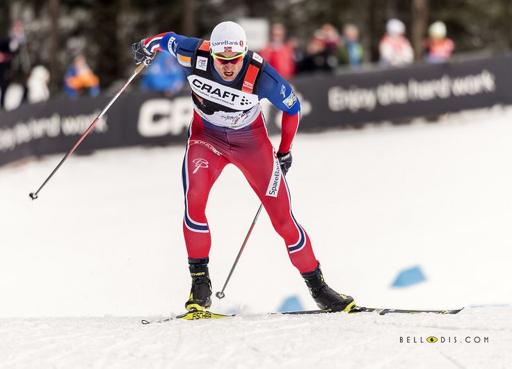 https://flic.kr/p/Cc8GQU | 160026  Northug Petter Jr, Tour de Ski 2016