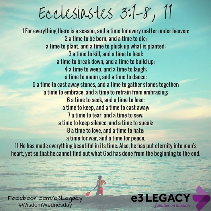 Preferência 50 best Book of Ecclesiastes images on Pinterest | Bible verses  XZ94