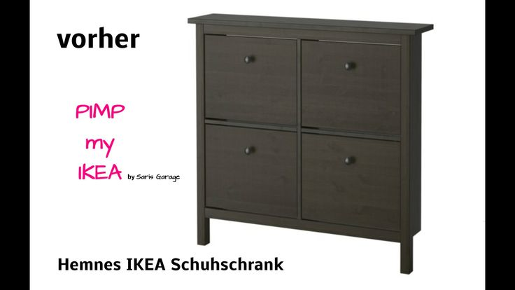 ber ideen zu hemnes schuhschrank auf pinterest schuhschr nke schuhschrank und ikea. Black Bedroom Furniture Sets. Home Design Ideas