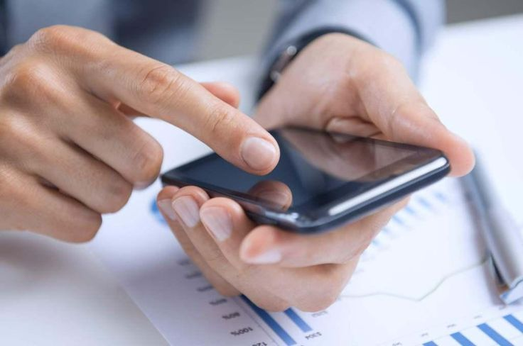 Annuaire Inversé. France. Annuaire || Actualités || Arnaques téléphoniques ou abus || Spam, phishing http://www.quimatel.com/