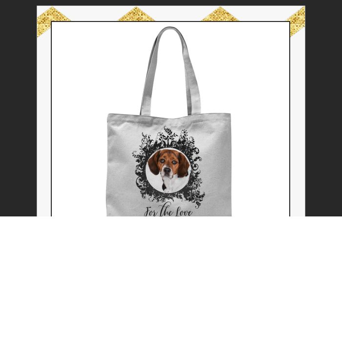 Today Only! 10% OFF this item.  Follow us on Pinterest to be the first to see our exciting Daily Deals. Today's Product: Bag Sale - Beagle Tote Bag Buy now: https://small.bz/AAfv2yk #musthave #loveit #instacool #shop #shopping #onlineshopping #instashop #instagood #instafollow #photooftheday #picoftheday #love #OTstores #smallbiz #sale #dailydeal #dealoftheday #todayonly #instadaily