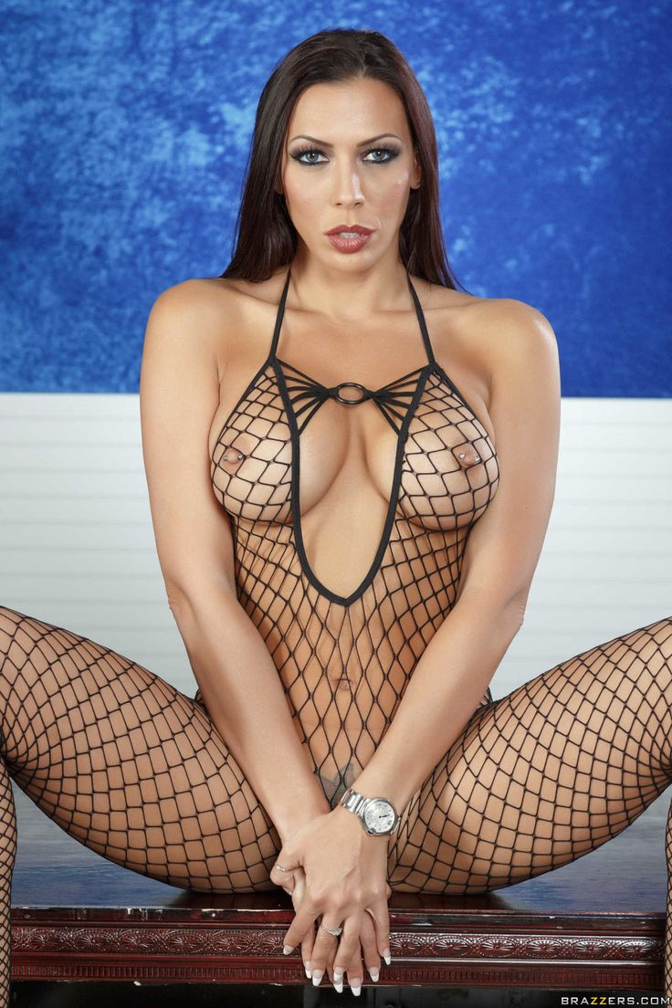 Rachel Starr | sexy | Pinterest | Lingerie, Sexy and ...