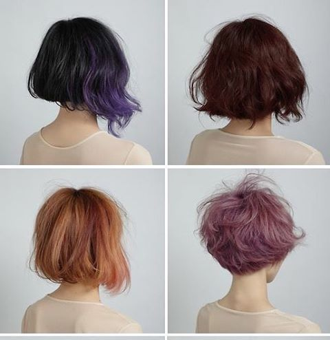 Hair goals  please tag the stylist if Known! #blog