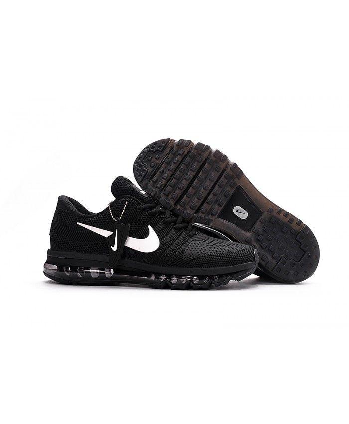 Chaussures De Sport Wmns Couche Grise À Double Course De Tonalité Nike 8TORx