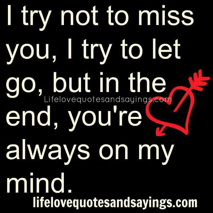 Sad I Miss You Quotes For Friends: Best 20+ Ex Love Quotes Ideas On Pinterest