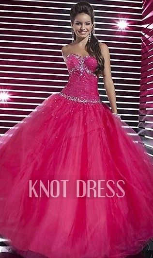 38 best images about dress on Pinterest