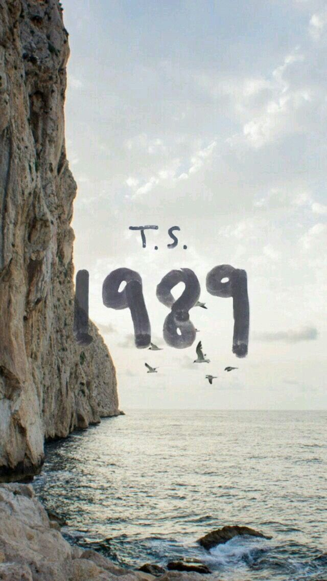 1989  T Swift in 2019  Taylor swift wallpaper