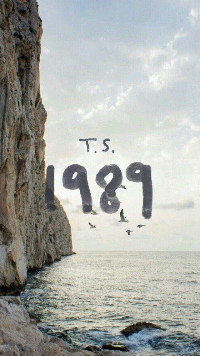 1989!!!