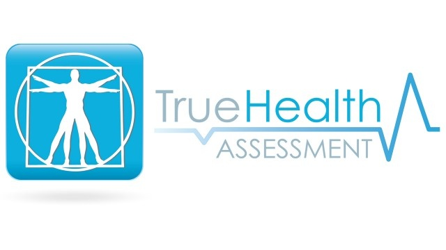 Personalize Your Health with   USANA's True Health Assessment.    It can be  very difficult to wade through all the latest research and marketing fads when designing a personalized nutritional regimen.  But you don't have to. Try our True Health Assessment.  https://www.truehealthassessment.com/?distID=9874632