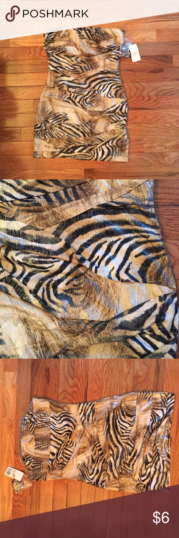 best 25 animal print party dresses ideas on pinterest animal