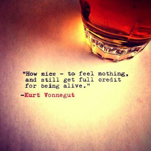 critical essay about slaughterhouse-five Read our example essay on slaughterhouse five by kurt vonnegut.
