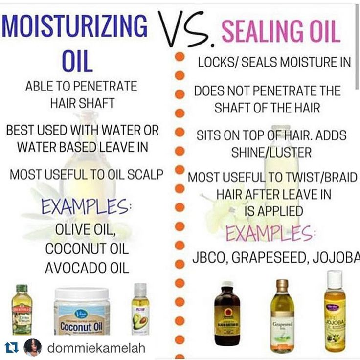 25 best ideas about natural hair moisturizer on pinterest products for natural hair natural - Diy uses for olive oil help from nature ...