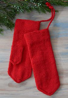 Jounis_red_mittens_small2