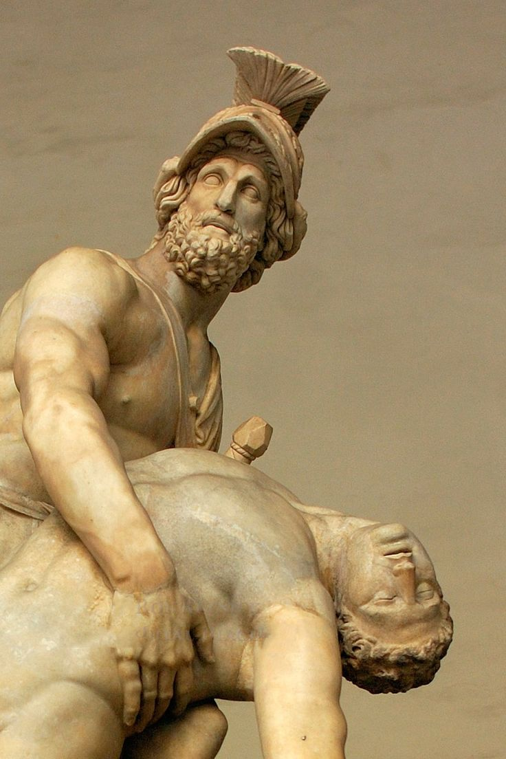 1000 images about greek r art statue of r marble sculpture menelaus supporting the body of patroclus late 1st century ce