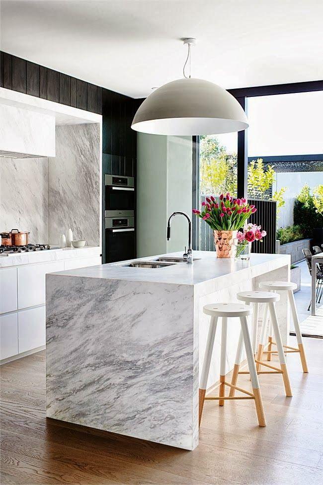 Home Decor Inspiration Interior Design